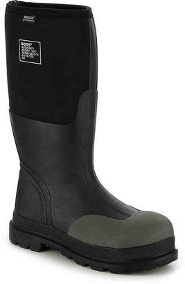 Bogs Rancher Forge Steel Toe Work Boot - Men's