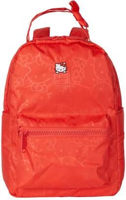 Herschel Nova Small Hello Kitty Backpack