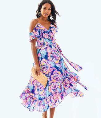 Lilly Pulitzer Marianna Dress