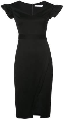 Kimora Lee Simmons Nami dress