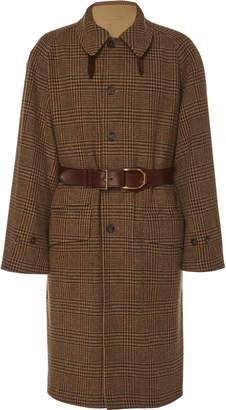 Ralph Lauren Auston Carcoat