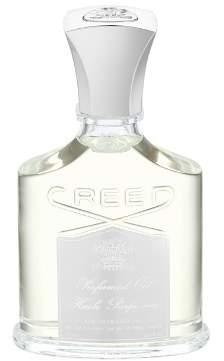 Creed Spring Flower Perfumed Oil