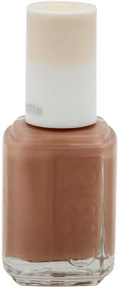 Essie All Eyes On Nudes 0.46Oz Cashmere Matte Nail Polish