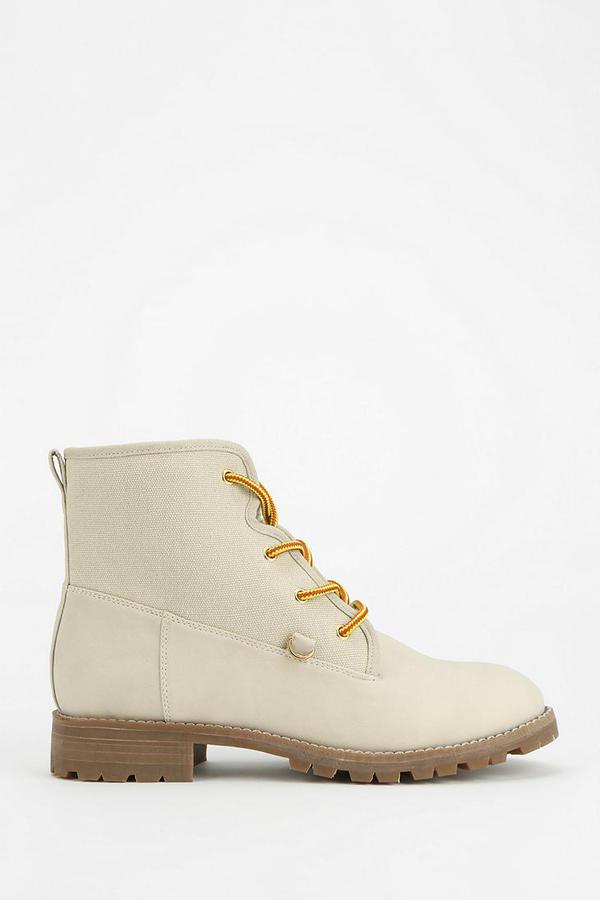 BDG Penzy Boot