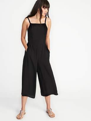 Old Navy Sleeveless Cami Jumpsuit for Women
