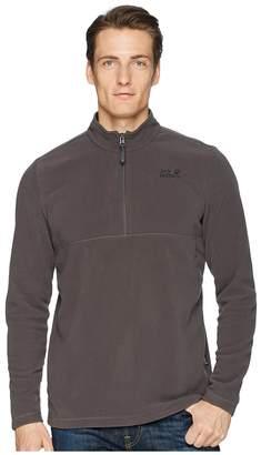 Jack Wolfskin Gecko Jacket Men's Coat