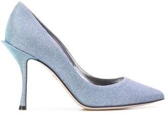 Dolce & Gabbana Lori pumps