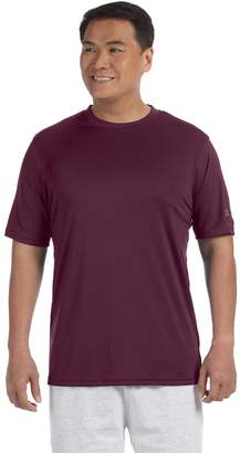 1016bdff Champion Brown Clothing For Men - ShopStyle Canada