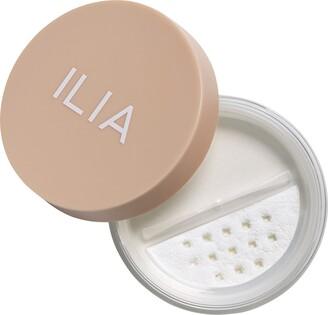 Ilia Soft Focus Finishing Powder