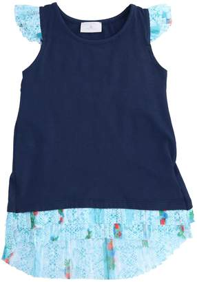Peuterey Dresses - Item 34936158AM
