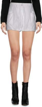 Prada SPORT Mini skirts - Item 35331547KL