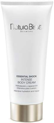 Natura Bisse Essential Shock Intense Body Cream