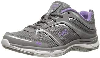Ryka Women's Shift Walking Shoe