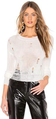 Lovers + Friends Raz Sweater