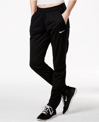 Nike Academy Dri-FIT Training Pants $45 thestylecure.com