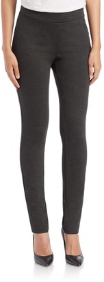 NYDJ Basic Knit Legging