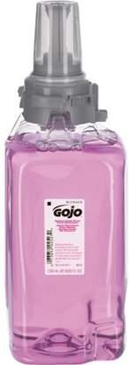 GOJO Gojo, GOJ881203, ADX-12 Dispenser Plum Antibacterial Handwash, 1 Each, Purple