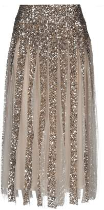 Alice + Olivia 3/4 length skirts - Item 35388240JI