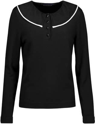 Vanessa Seward Sweaters