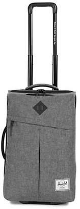Herschel Campaign 24-Inch Suitcase