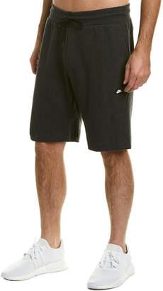 Nike Optic Short