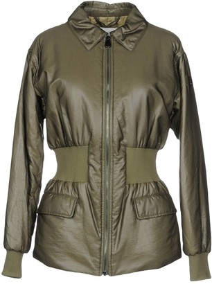 Peuterey Synthetic Down Jackets