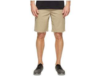 Travis Mathew TravisMathew Huntington Shorts