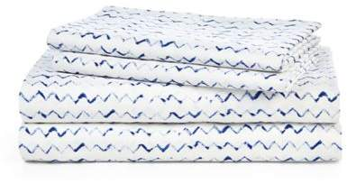 Nora Sheet Set