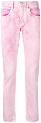 Isabel Marant Jack jeans