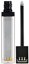 Givenchy Precious Sari Glittering Eyeshadow