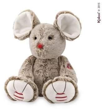 Kaloo Rouge Medium Mouse Sandy Beige Soft Toy