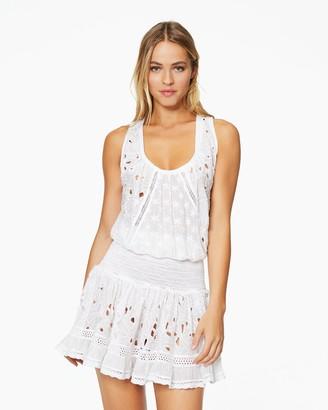 Ramy Brook Petra Dress
