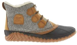 Athleta Out 'n About Plus Boot by Sorel®