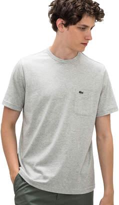 Lacoste (ラコステ) - Tシャツ(半袖)