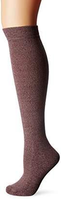 Merrell Women's Cushion Knee High Sock