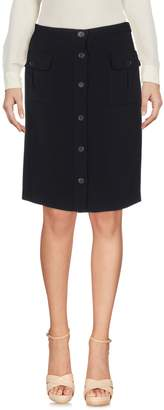 Paul & Joe Knee length skirts - Item 35322091GW