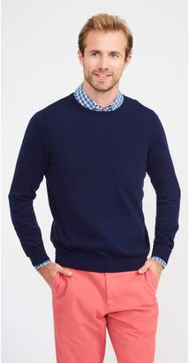 J.Mclaughlin Nathan Sweater