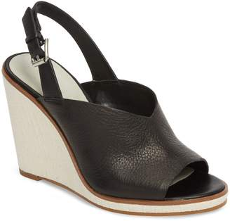 1 STATE 1.STATE Genna Wedge Sandal