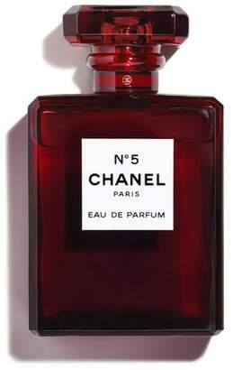 Chanel Beauty N5 LIMITED EDITION Eau de Parfum Spray