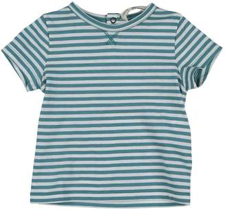 Le Petit Coco T-shirts - Item 12022361SB