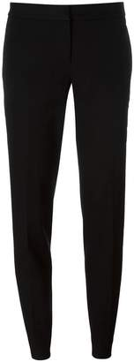 MICHAEL Michael Kors 'Miranda' cropped trousers