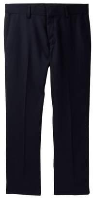 English Laundry Flat Front Dress Pant (Big Boys)