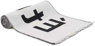 Études Supporter scarf