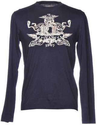Polo Jeans T-shirts