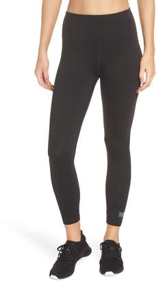 Monreal London Core Ankle Leggings