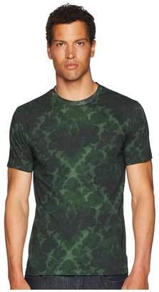 Etro Washed Paisley T-Shirt Men's T Shirt