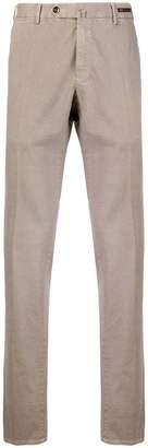 Belstaff straight leg trousers