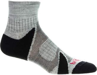 Bridgedale Cool Fusion Multisport Sock - Men's
