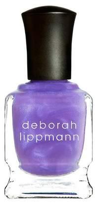 Deborah Lippmann Genie In A Bottle Illuminating Nail Tone Perfector