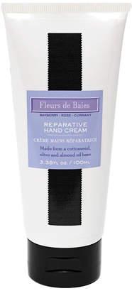 Lafco Inc. 3.38Oz Fleurs De Baies Reparative Hand Cream Tube